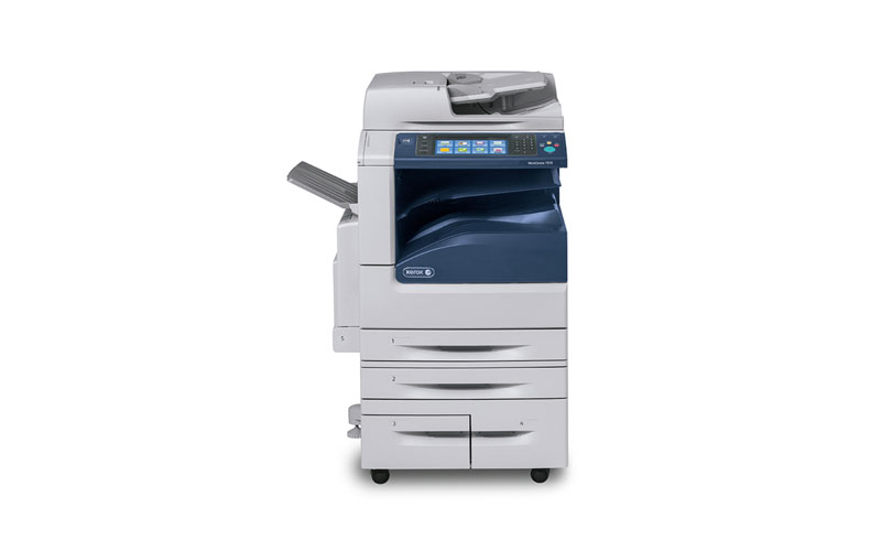 WorkCentre 7970i