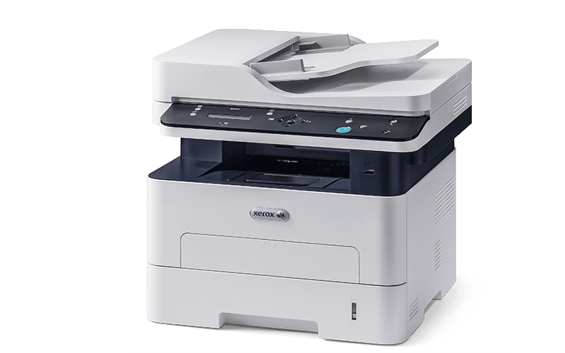 Xerox® B205 Multifunktionsdrucker