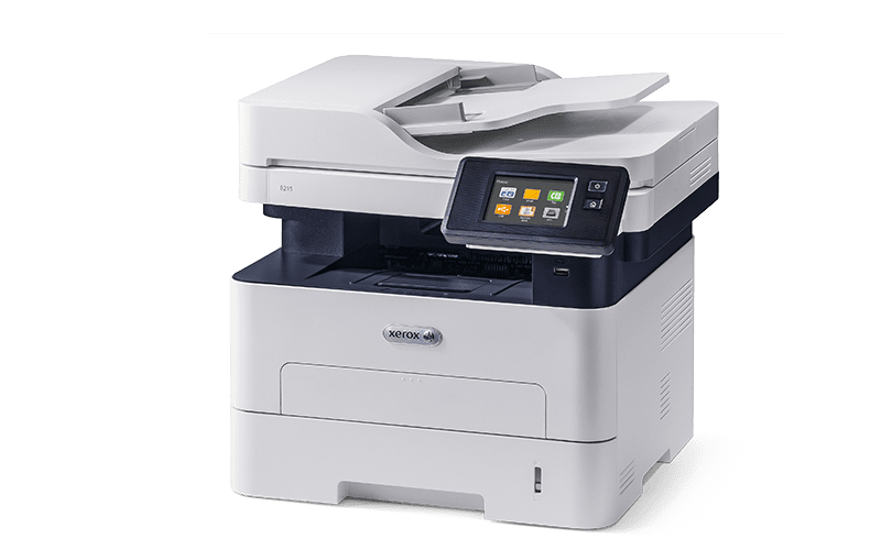 Xerox® B215 Multifunktionsdrucker